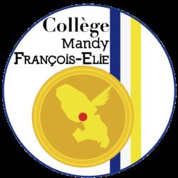Collège Mandy FRANCOIS-ELIE