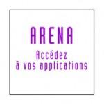 Portail Arena