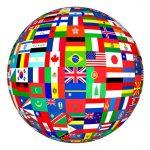 Blog des langues