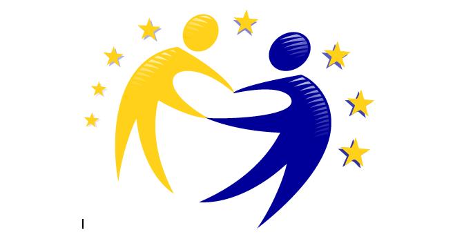 Labels  national et européen de qualité eTwinning  attribué au Lycée Saint-James