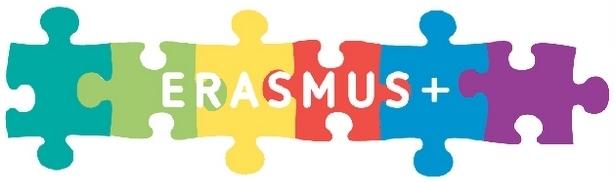 LES ECHANGES SCOLAIRES ERASMUS +  Une porte ouverte sur l'Europe !