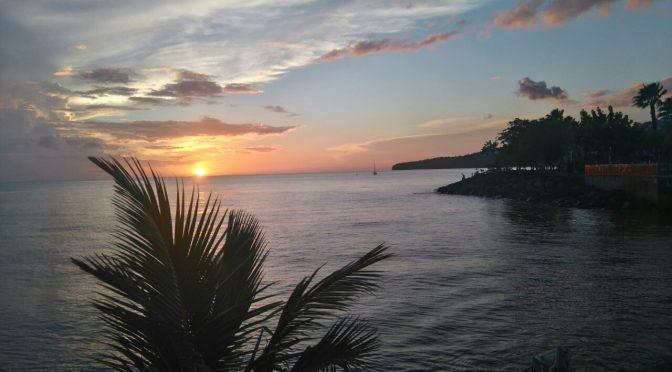 Partenariat «Kultur-Life»-LGT de Bellevue, Martinique
