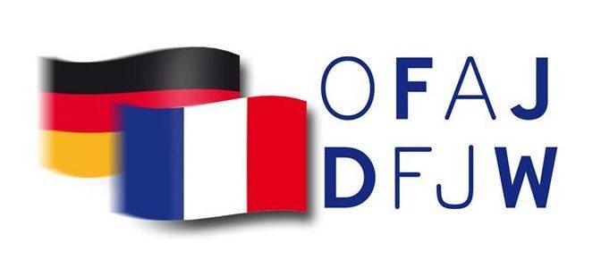 """Programme d'Echange Individuel """"Brigitte Sauzay""""(OFAJ) Témoignage de Jandia EUHAN (1 ère L)"""