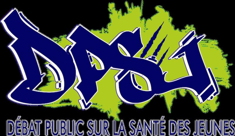 Citoyenneté Lycées