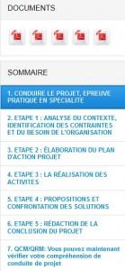 Sommaire_Traam_TerminaleSTMG