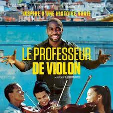 Les Rencontres Cinémas Martinique