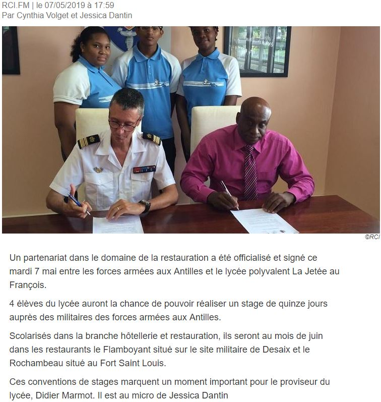 article-rsma-partenariat