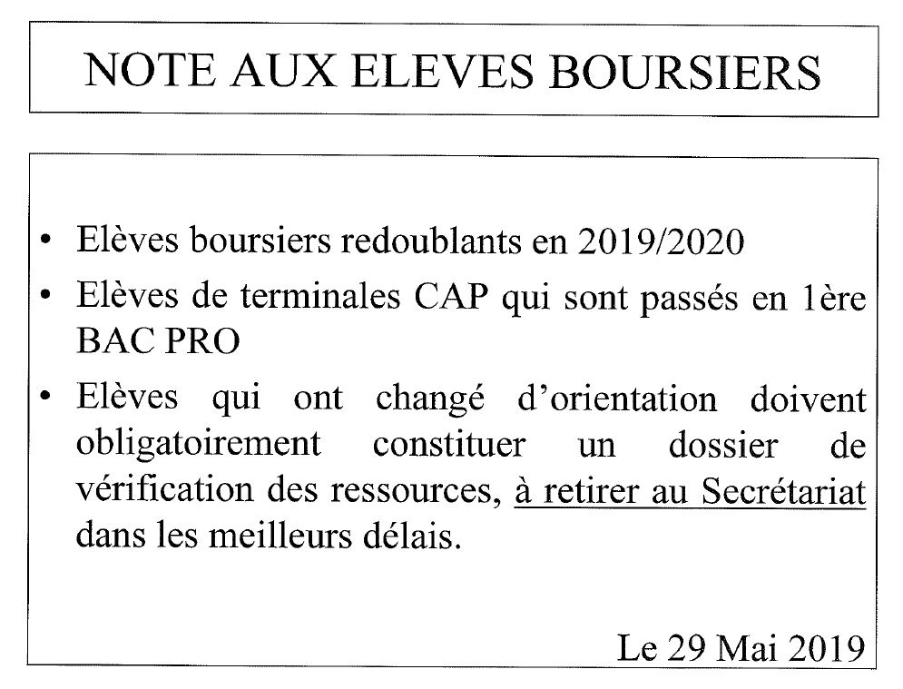 note-aux-eleves-boursiers