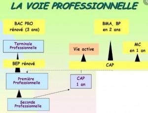 orientation-apres-la-2nde-professionnelle