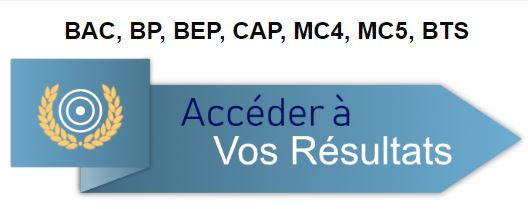 resultats-examens-2020