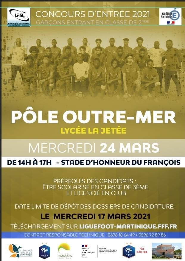 recrutement-pole-foot-2021