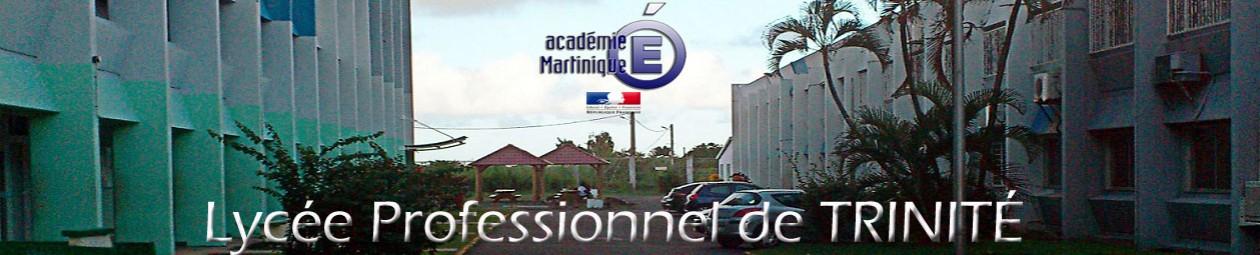 LP La Trinité – Cité scolaire Beauséjour