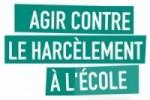 harcelement_banniere