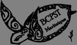 BCPST Martinique