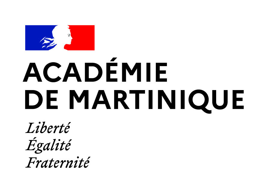 Sites web académiques